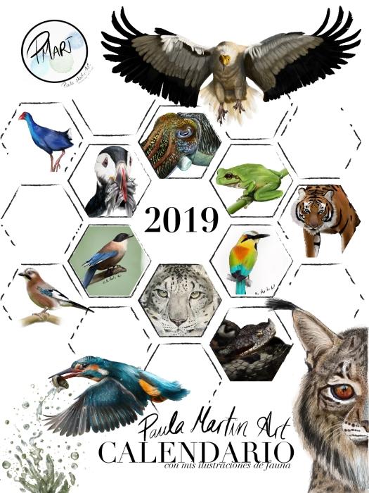 calendario_portada-100
